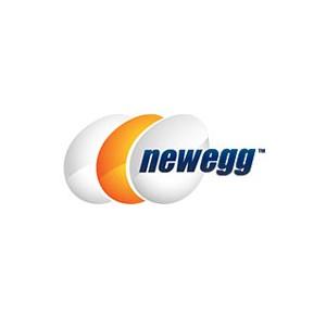 美国Newegg新蛋官网海淘教程(2019最新)