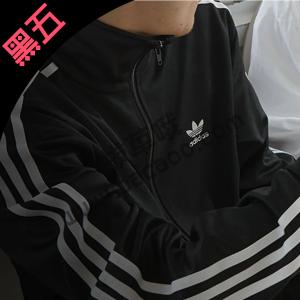 荷兰Adidas官网黑五精选鞋服低至35折促销
