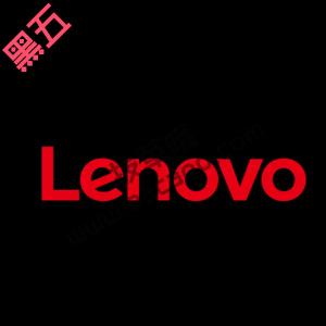 Lenovo美国官网黑五促销开启