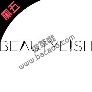 Beautylish黑五活动现已开启