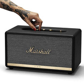 Marshall马歇尔 Stanmore II蓝牙音箱 美亚发货