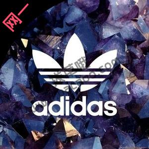 延长!Adidas美国官网网一全场服饰鞋包额外7折促销