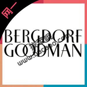网一活动继续!Bergdorf Goodman 2019网一美妆盛典