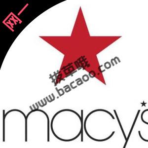 开启!Macy's梅西百货有全场美妆85折促销