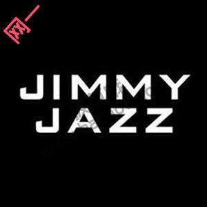 Jimmy Jazz现有网一精选商品最高满$250减$70