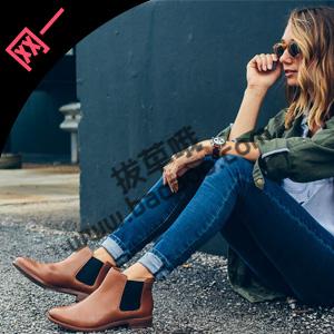 Clarks美国站网一全场鞋款无门槛6折促销返场