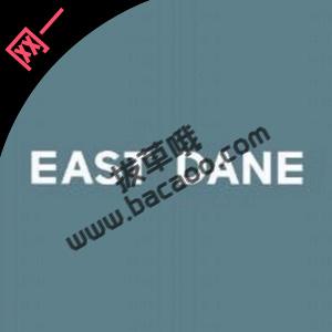 烧包网旗下Eastdane网一促销升级开始了