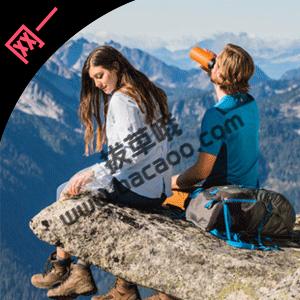 Mountain Hardwear网一精选服饰原价35折促销