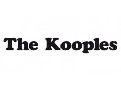 The Kooples美国