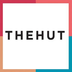 The Hut集团时尚网站冬日大促合集