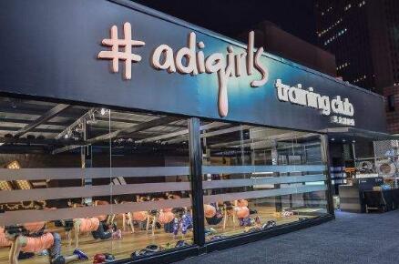 Adidas美国官网如何注册?Adidas美国官网注册不了怎么回事?
