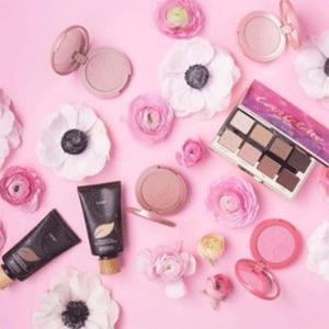 Tarte美国官网双十二全场美妆产品额外75折+满送好礼