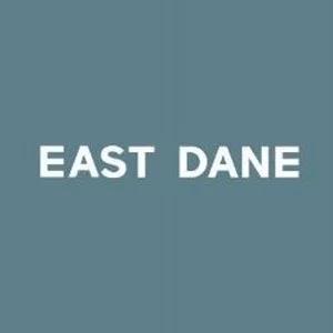 烧包网旗下Eastdane精选正价男士服饰鞋包最高享7.5折