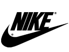 Nike香港