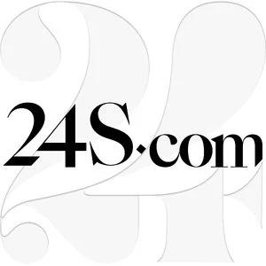24 S官网情人节全场正价额外85折