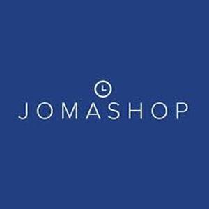 Jomashop官网双十二全场饰品、腕表最高立减$50
