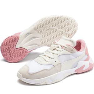 Puma Storm Origin 运动鞋男款