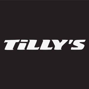 Tilly's 美国官网现有折扣区额外5折促销