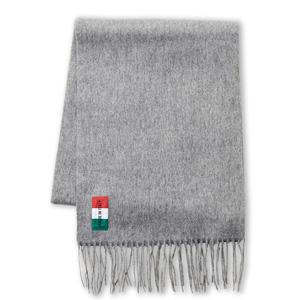 意大利产纯羊毛围巾 多色