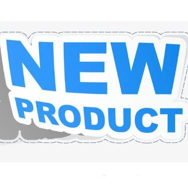 Nordstrom美妆类品牌上新单品汇总 持续更新