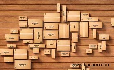 日本亚马逊上不去,Amazon.co.jp日亚上不去解决办法2020年最新