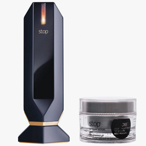 Tripollar STOP 高端射频美容仪+2瓶凝胶50ml (2色可选)
