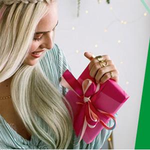 更新!Ulta beauty官网目前精选美妆促销汇总