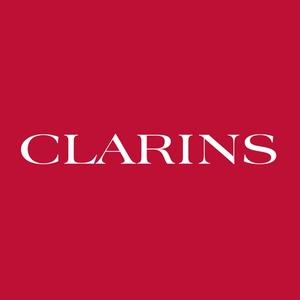 Clarins美国官网现有全场满$100送自选5件套神秘好礼