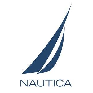 升级!Nautica网站全场清仓区额外5折+额外85折促销