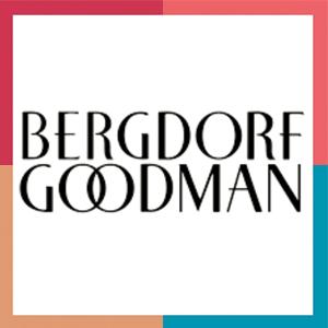 Bergdorf Goodman情人节购时尚正价商品最高送$1200礼品卡