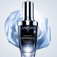 Lancôme 小黑瓶精华115ml