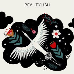 Beautylish官网2020新年福袋即将开售