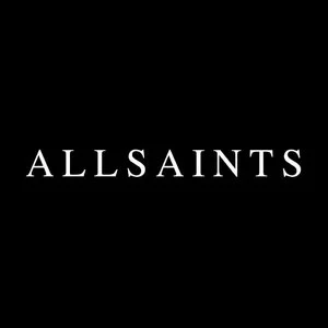 AllSaints英国官网全场额外8折促销