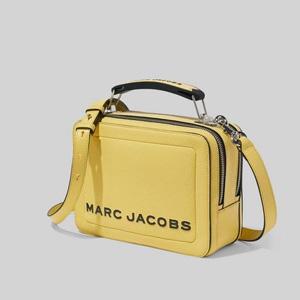 Marc Jacobs 美国官网精选包袋、配饰等低至5折+额外8折促销