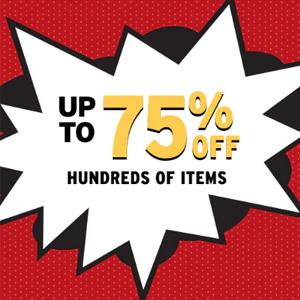 The Body Shop官网全场商品低至2.5折促销