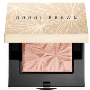 BOBBI BROWN Luxe Illuminating圣诞高光