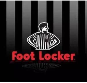 Foot Locker美国全场鞋服无门槛75折