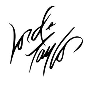 Lord & Taylor女神节全场美妆满$100立减$20/满$150立减$30促销