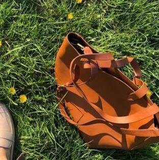 Madewell美国官网精选鞋包配饰低至额外7折促销