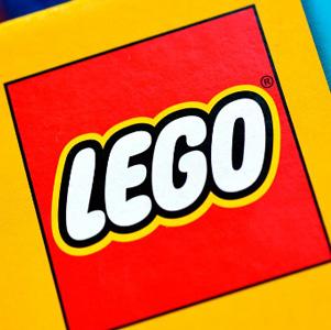 Walgreens现有精选 LEGO套装65折促销