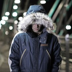 Columbia美国站精选冬季服饰低至7折促销