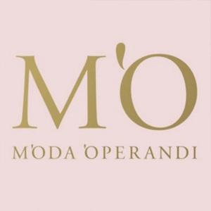 Moda Operandi官网精选服饰鞋包低至2折促销