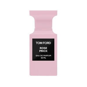 Tom Ford Rose Prick香水