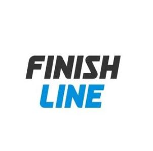 FinishLine官网现有全场订单