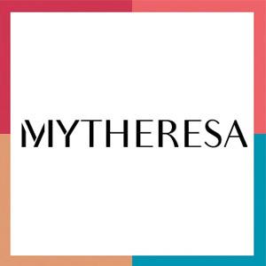 升级!Mytheresa精选大牌服饰低至3折+额外7折促销