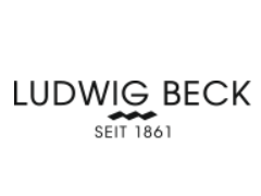 Ludwig Beck中国