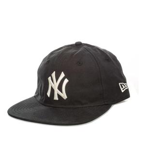 凑单品!New Era 纽约扬基队 920可调节棒球帽