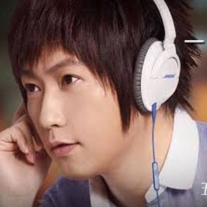 信同款 Bose SoundTrue On-Ear 压耳式耳机