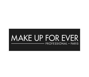 Make Up For Ever美国官网海淘攻略(2020年最新)