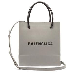 Balenciaga巴黎世家Shopping tote手提包
